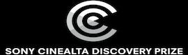 Premio Sony CineAlta Discovery en la Semaine de la Critique del Festival de Cine de Cannes 2014