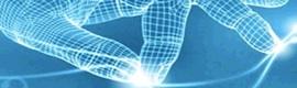 El Ministerio de Industria abre a consulta pública el diseño de las ayudas a grandes proyectos TIC de investigación industrial