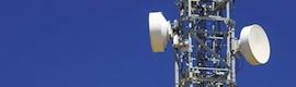 El Congreso da luz verde a la nueva Ley General de Telecomunicaciones