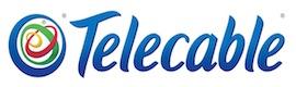 Telecable lanza en México sus servicios OTT con tecnologías de Broadpeak