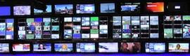 El mercado de televisión de pago digital se dispara en Europa del Este