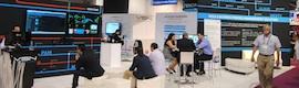 VSN presenta VSNExplorer PAM, módulo orientado a entornos de producción