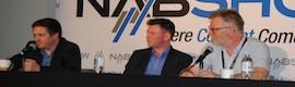 Vizrt acude a Las Vegas con el refuerzo en automatización que supone la compra de Mosart Medialab