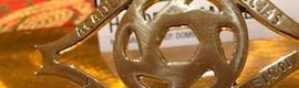 La Academia de Televisión y AIL entregan los Premios Iris América