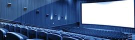 Qube Cinema exhibirá en NAB 2014 QubeCast para la distribución de contenidos DCP