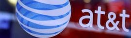 AT&T compra DirecTv por 48.500 millones de dólares