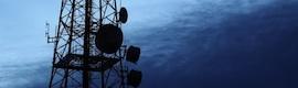 Alemania y Francia avanzan en el dividendo digital de la banda de 700 MHz