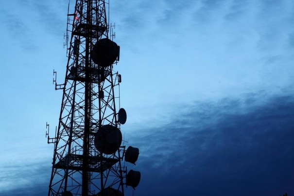 """Jornada: """"ESTRATEGIAS Y ESCENARIOS PARA REDES Y SERVICIOS UHF"""" -  RTVE + AEIT Madrid Diciembre 2014 Antena-605x403"""