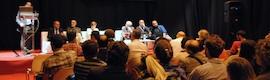 BIT Broadcast toma el pulso al presente y futuro de la industria en un extenso programa de workshops