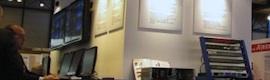 Crosspoint acude a BIT Broadcast con un extenso programa de workshops