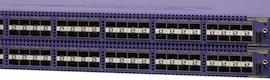 Extreme Networks presenta una nueva solución de red para entornos de audio/vídeo profesional