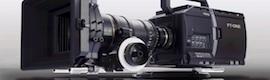 For-A estrenará una nueva versión de su cámara Super Slow Mo FT-One 4K en Cine Gear Expo