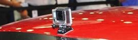 GoPro: una pequeña cámara para un gran mercado