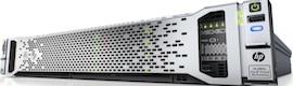 HP amplía la familia de workstations serie Z al ámbito de la virtualización