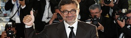 'Winter Sleep', del turco Nuri Bilge Ceylan, conquista la Palma de Oro de Cannes