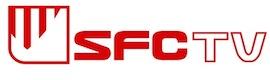 Arkena cierra un acuerdo por seis años con el Sevilla FC