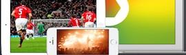 Spoti dará a conocer en BIT Broadcast la nueva tecnología P2P HTML5