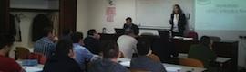 Tmediat y Ateme analizan en detalle el formato HEVC y las nuevas tendencias OTT en Galicia