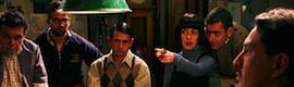 Muestra de Cine Mexicano, del 23 al 28 de mayo en la Sala Berlanga