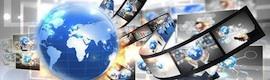Curso online sobre transmedia centrado en diseño de producción, storytelling, difusión y marketing