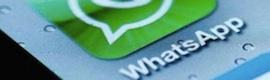 Mediaset España y Whatsapp alcanzan un acuerdo pionero para crear la mayor lista de difusión de la red durante el Mundial