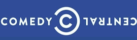 Comedy Central HD y MyZen.tv HD se incorporan a Ono