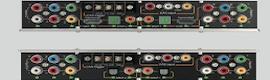 Dish Network aprueba la solución de watermarking de Televés para sus codificadores Clear QAM