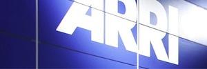 ARRI lanza sus nuevos sitios web en español y portugués
