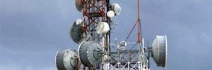 Expertos en el espectro radioeléctrico debatirán la situación sobre redes y servicios en la banda UHF