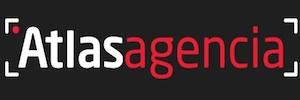 La agencia Atlas apuesta por VSNIPTransfer para la distribución de sus noticias