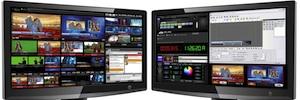 Broadcast Pix mostrará en InfoComm 2014 sus últimas soluciones para producción de contenidos