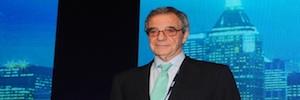 Telefónica oferta 295 millones a Mediaset para el control total de Digital+