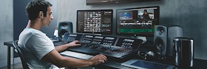 La versión beta de DaVinci Resolve 11 ya está disponible