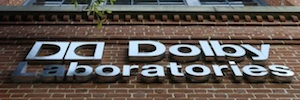 Telefónica y Dolby firman un acuerdo global para impulsar la adopción de experiencias premium de entretenimiento en smartphones