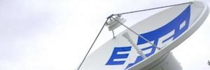 Agencia EFE codifica el Mundial con Estructure Media Systems