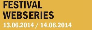 El Festival Español de Web Series llega a la Sala Berlanga