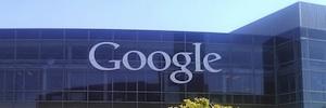 Google invertirá mil millones de dólares en una flota de satélites