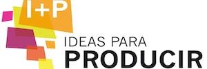La 8ª edición de 'I+P Ideas para producir' acogerá en Santiago la presentación de 15 proyectos audiovisuales