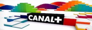 Telefónica y PRISA firman la venta del 56% de Canal+ por 750 millones