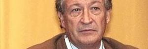 Porfirio Enríquez, nuevo director general de la Academia de Cine