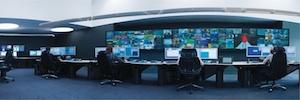 Eutelsat lanza un canal demo en Ultra Alta Definición para la región Asia-Pacífico