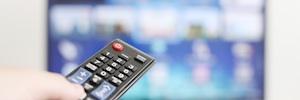 ¿Es posible hackear la televisión inteligente?