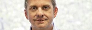 Steve Farmer, nuevo director de ingeniería en Wohler