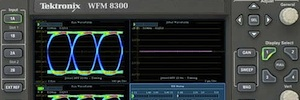 Globosat selecciona equipamiento de Tektronix para garantizar la cobertura de señales 4K en el Mundial