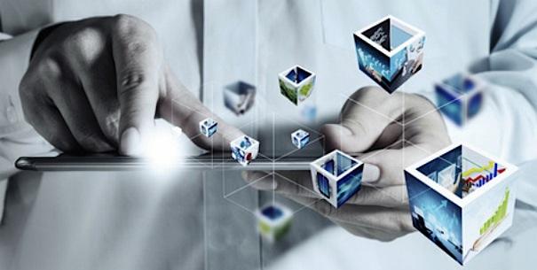 Resultado de imagen de sector tecnológico
