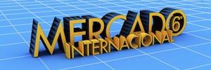 3D Wire amplía el plazo de presentación de proyectos