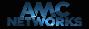 Chellomedia será a partir de ahora AMC Networks International
