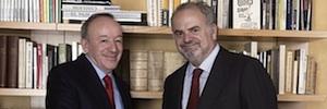 El empresario mexicano Roberto Alcántara invierte cien millones de euros en PRISA