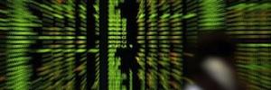 RTVE organiza en la UIMP de Santander un curso sobre la televisión pública en la era del Big data