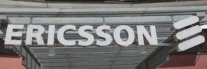 Ericsson lleva a cabo con éxito pruebas con tecnología pre-estándar 5G